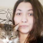 отзыв от игрока в квест комнате с котиком киев