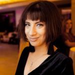 шоковая терапия актриса перформанс хоррор киев kadroom