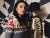 индиана джонс приключение квест найти сокровище скелет комната